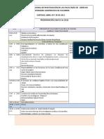 Programa IENIFDUCC