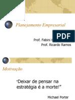 Planejamento Empresarial.1