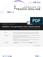 Medicles
