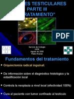 tumores_de_testiculo3