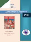 Programa Puerto Vallarta