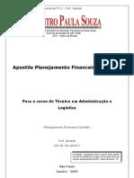 apostilaplanejamentofinanceirocontbil-100818145052-phpapp02