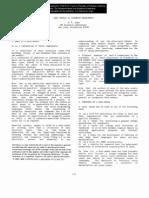 (POD-R1-2) Data Models in Database Management