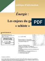 GDS-Diaporama Gargas Et Provence-1