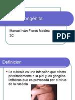 Rubeola1t