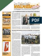 Schakel MiddenDelfland week 17