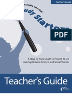 CC_StudyStart_TeachersGuide