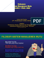 4-dokumen-sistem-manajemen-mutu-iso-17025-2005