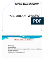 15114406 Wage Policy in India
