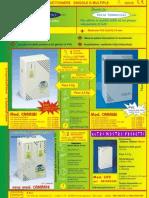 catalogo_gisa_pagina_4