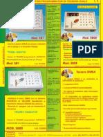 catalogo_gisa_pagina_8