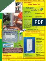 catalogo_gisa_pagina_10