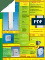 catalogo_gisa_pagina_14