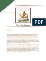 Harivamsa Purana In Telugu Pdf
