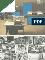 IBM.1440.1962.102646250