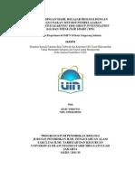 105016100526 Skripsi-SIGIT Univ Islam Negeri Syarif Hidayatullah Jakarta