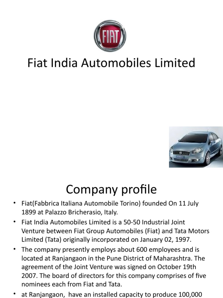 plant melfi limited story jeep india press as cars sights continues money on chrysler sets at expansion automobiles detroit fiat global renegade free