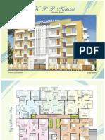 KPR Habitat v1.0