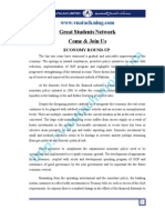 BANK ALFALAH Complete Intership Report Format_www.vuattach.ning