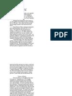Biodiesel Conversion Mercedes Booklet