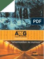 Angora Katalog