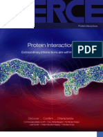 Protein Int 1601045