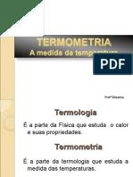termometria[1]