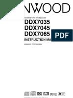 kenwood-ddx7035