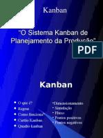 treinamento-kanban-avanado-29761