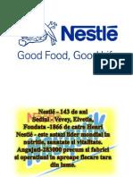 Nestle Conv