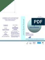 Colloque 29 04 2011 Programme p. 1 & 4