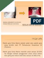 GULA CINTA MANIS1