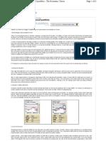 Http Economictimes.indiatimes.com Articles How 7933152