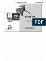 BG-30B V11 Data Cards R1-Notes (13)