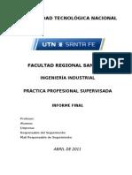 Guía_Infome_Final