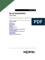411-5221-955.08.08_SGSN_User_Guide