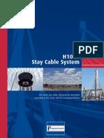 Catálogo H1000 (eng) nuevo