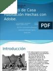 Presentación Final 134971 135301 (PPTminimizer) (PPTminimizer)t