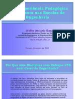 4Uma experiência CTS nas Escolas de Eng Paraná