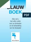 Blauwboek_2008
