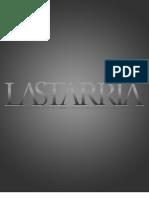 The Lastarria Group