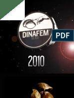 Dinafem-2010_fr