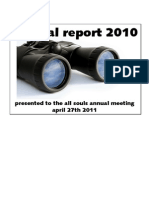 2011 APCM Annual Report - Web Compressed
