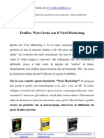 Traffico-Web-Gratis-con-il-Viral-Marketing