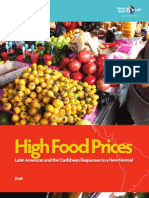FoodPrices_highres[1]