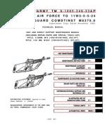 Manual-Tm9-1005-249-23p