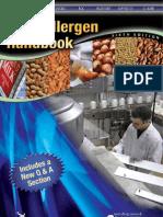 Allergen Handbook 0208
