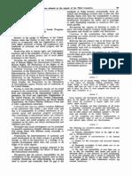 Declaration on Social Progress and Development, December 1969