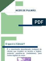 C_NCER_DE_PULM_O