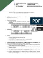Instructivo Del Programa Apc